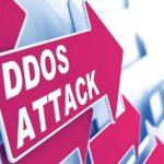 Ataques DDoS 2020