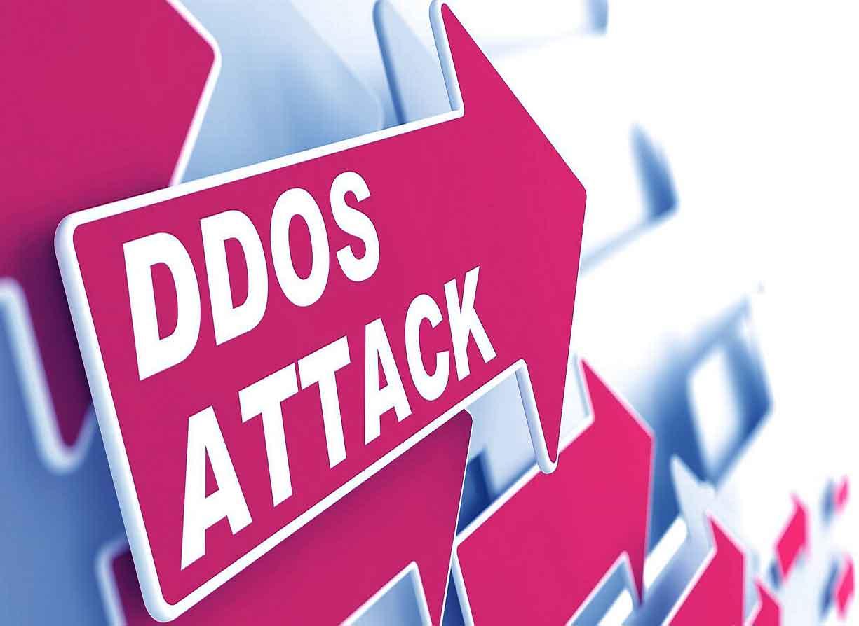 ataque-ddos-ittech
