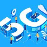 La Tecnología 5G ¿Es segura?